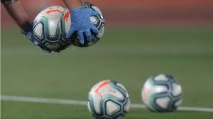 Calcio: Reggiana decimata dal coronavirus, 27 contagiati. Rientra l'allarme  in casa del Lecce