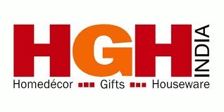 Gift And Home Decor Trade Shows Simple Decorating