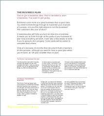 Business Plan Document Template Business Plan Development Template Pimpinup Com
