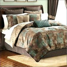 wonderful inspiration sears canada bedding sets mattress volumesetplans co bedroom on