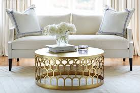 Stylish Perfect Living Room Coffee Tables Round Table Living Room Lovely  Inside Living Room The Home