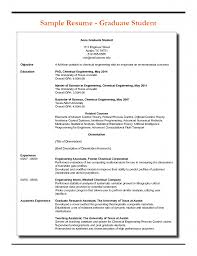 51 New Gallery Of Market Research Sample Resume Analyst Photo