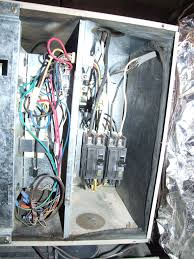 ive got a ducane hp10b36pa heat pump and i replaced my thermostat Ducane Heat Pump Wiring Diagram Ducane Heat Pump Wiring Diagram #22 ducane heat pump installation manual