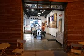 Pie Guy Pizza Offers Late Night Slices In The Grove Food Blog