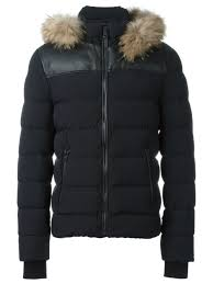 mackage ronin padded jacket men clothing mackage winter jacket vs usa goose