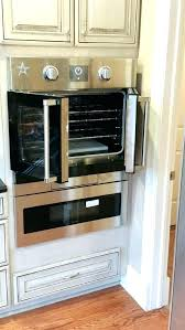 small wall oven small wall oven kitchen design small electric wall oven small wall oven electric