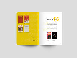 short essays on design michael bierut> redsign 그래픽  <79 short essays on design michael bierut> redsign 2016