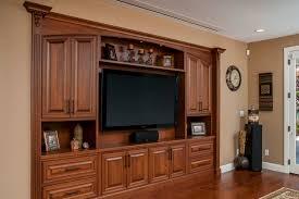 Hidden Tv Cabinets Outdoor Tv Lift Cabinets For Flat Screens Hidden Tv Cabinet Pop