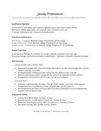 Sample Resume Lawyer Malaysia Resume Ixiplay Free Resume Samples