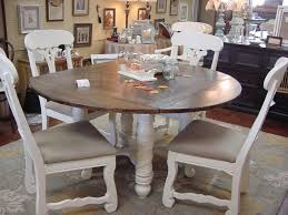 72 round dining table dinning room