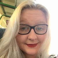 Celia Pratt - Deakin University - Melbourne, Australia   LinkedIn