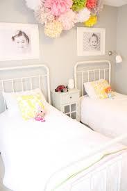 restoration hardware baby child millbrook bed