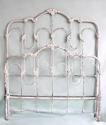 antique iron bed frames. Exellent Antique Excellent Original Antique Iron Bed Details For Modern  Perfect Frames Throughout
