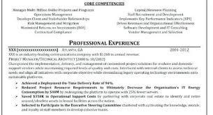 Best Resume Maker Lovely Live Career Resume Best Fresh Livecareer