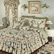 and cream bedding purple bed linen sets black and purple bed set purple silver bedding purple and brown bedding purple bedding and curtain