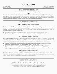 National Sales Manager Resume Samples Visualcv Resume Samples