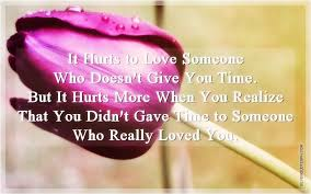 Related Image Quotes Pinterest Famous Quotes And Motivational Cool Quotes About Loving Someone Who Doesnt Love You Anymore