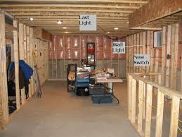 Simple Basement Designs Of worthy Diy Basement Finishing Ideas Inspection Finishing  Basement Plans