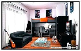 cool beds for teenage boys. Teen Boy Bedroom Sets Cool For Boys  Furniture Beds Teenage I