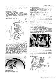1976 1979 kawasaki kz750 b twin motorcycle service manual 1976 1979 kawasaki kz750 b twin motorcycle service manual page 1