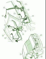 2000 saturn sl2 wiring diagram 2000 image wiring 2000 saturn sl2 wiring diagram wiring diagram and hernes on 2000 saturn sl2 wiring diagram