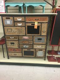 furniture at hobby lobby roselawnlutheran