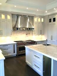 stainless steel vent hood. Stainless Steel Vent Hood Within Info Plans 14 T