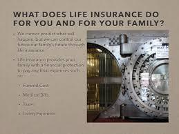 racv insurance quote raipurnews