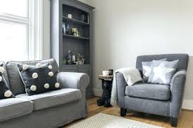 compact living room furniture. Compact Living Furniture Designer Room
