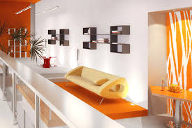 courses interior design. Wonderful Courses Unique Picture Home Interior Design Courses Isaantours Com Designer Course  Marvelous Throughout