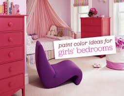 girl room paint ideas10 Perfect Little Girls Room Paint Colors  HuffPost