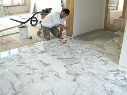cost tile installation