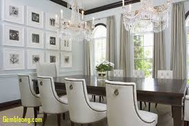 dining room rectangular chandelier dining room elegant rectangular chandelier dining room diy crystal chandelier with