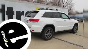 install trailer wiring 2018 jeep grand cherokee 118384 etrailer com