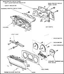 Wiring diagram of reading vw wiring diagrams wire harness honda accord speedometer peterbilt di