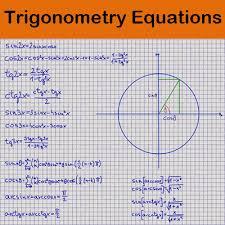 trigonometry calculators