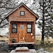 tiny house reviews. TAG Level Tiny House Book Review Reviews