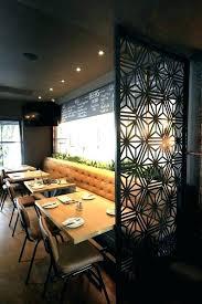 Chinese Restaurant Decor Ideas Restaurant Wall Decoration Medium Size Of Wall  Decoration Ideas Inspiration Interior Home