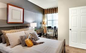 bedroom paint color