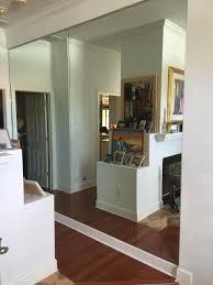 strikingly beautiful custom wall mirrors home decoration ideas jacksonville fl baker glass inc fl yulee fernandina