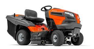 husqvarna garden tractor attachments. Husqvarna Garden Tractor Attachments T