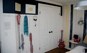 astonishing replacing closet doors convert sliding door to hinged door board and batten