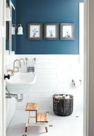 bathroom wall stencils what kind of paint for bathroom walls wall stencils for painting bathroom wall