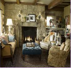 Cottage Design Ideas english cottage interiors english cottage interior design ideas