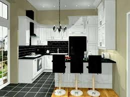 ikea kitchen designer usa best of 36 beautiful ikea kitchen design tool gallery pictures