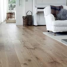 wood flooring uk.  Flooring Tarkett Heritage Oak Blonde Engineered Wood Flooring Intended Uk F