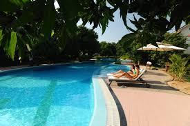 Anand Resorts Madhubhan Resort Spa Anand India Bookingcom