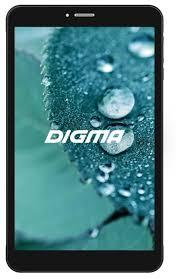 <b>Планшет DIGMA CITI 8588</b> 3G (2019) — купить по выгодной цене ...