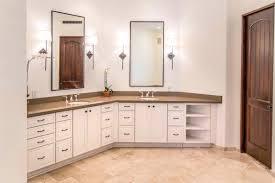 Barnwood Bathroom Barnwood Toilet Cabinet Barn Wood Bathroom Cabinet Tsc