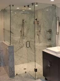 beebe ar glass shower doors